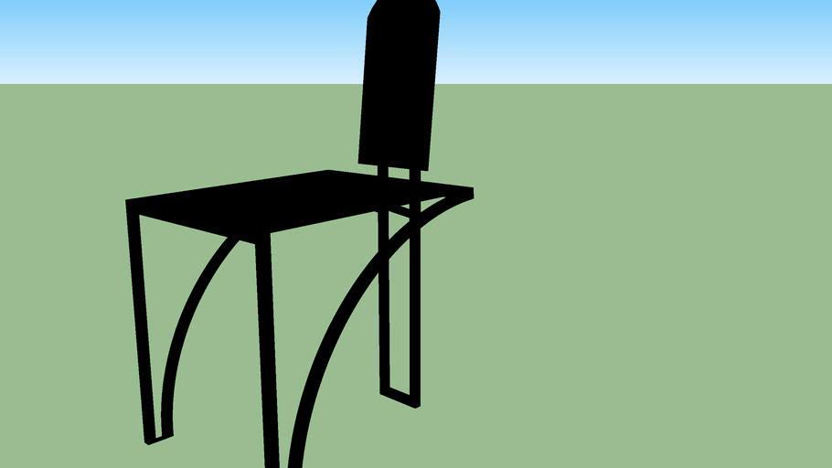sedia ciacci