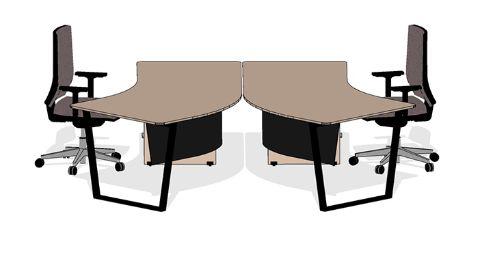 KATE SIM galdi