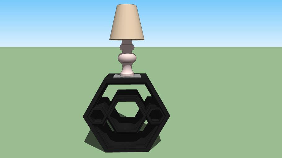 Mesa de Luz 2.0