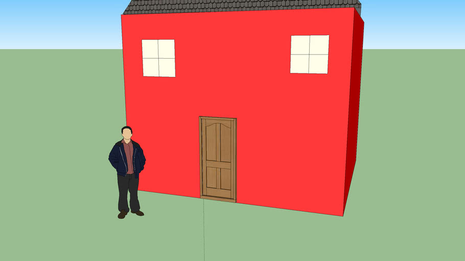 Ajith house 2