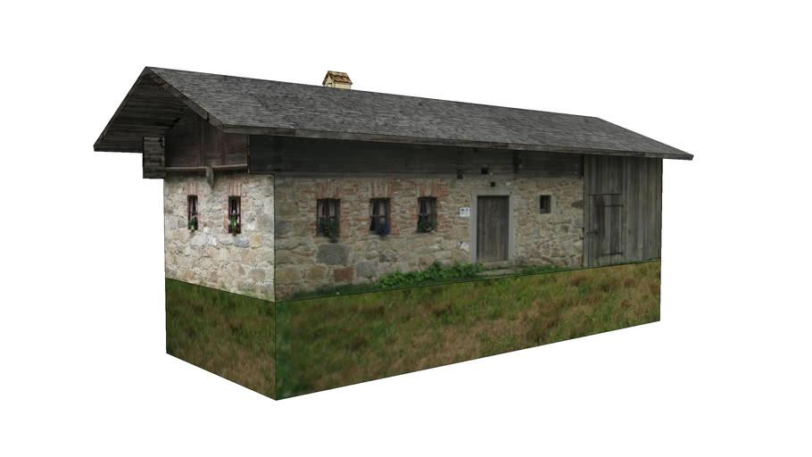 Inhaus vom Kollnbrennerhof (49)