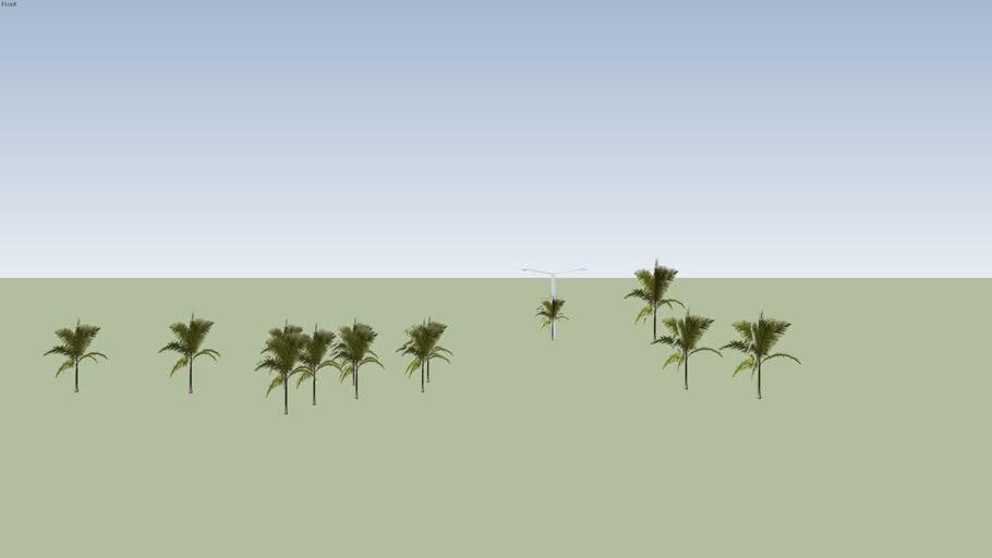 Landscape UT 01