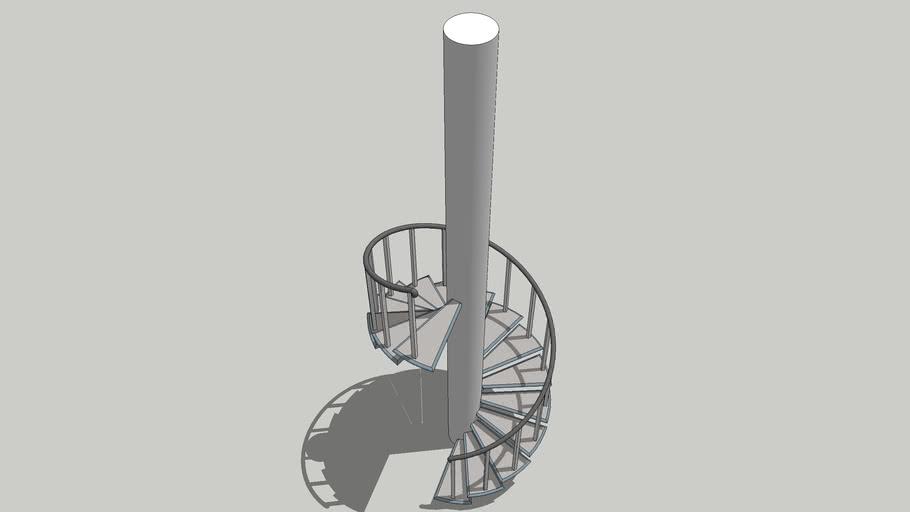 Spiral_staircase_2