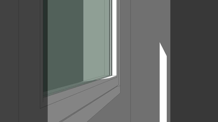 window prototype