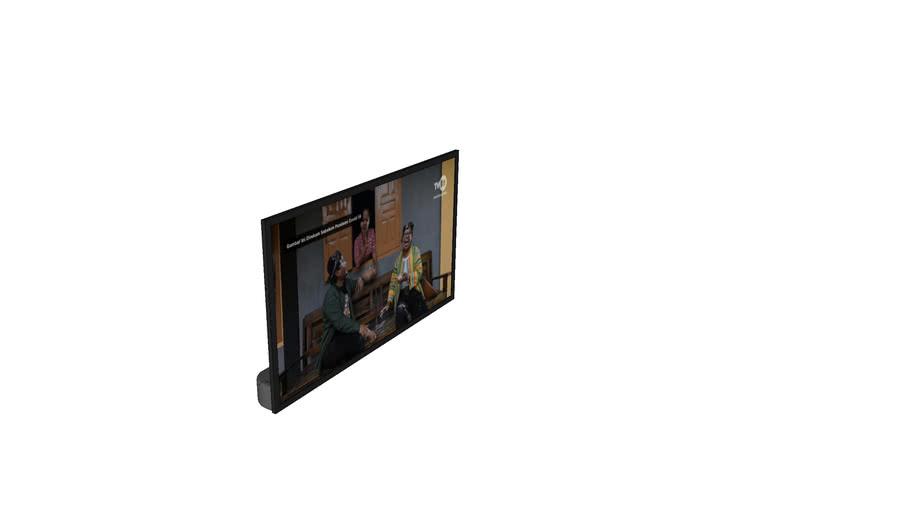Televisi_TV