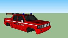 Vigili del fuoco (pompieri)