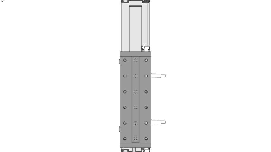 Linearmodul
