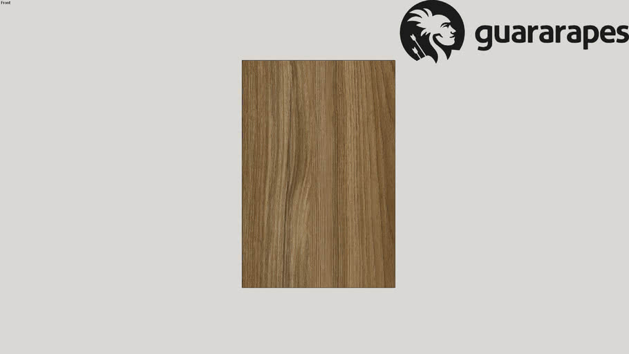 textura madeira 3