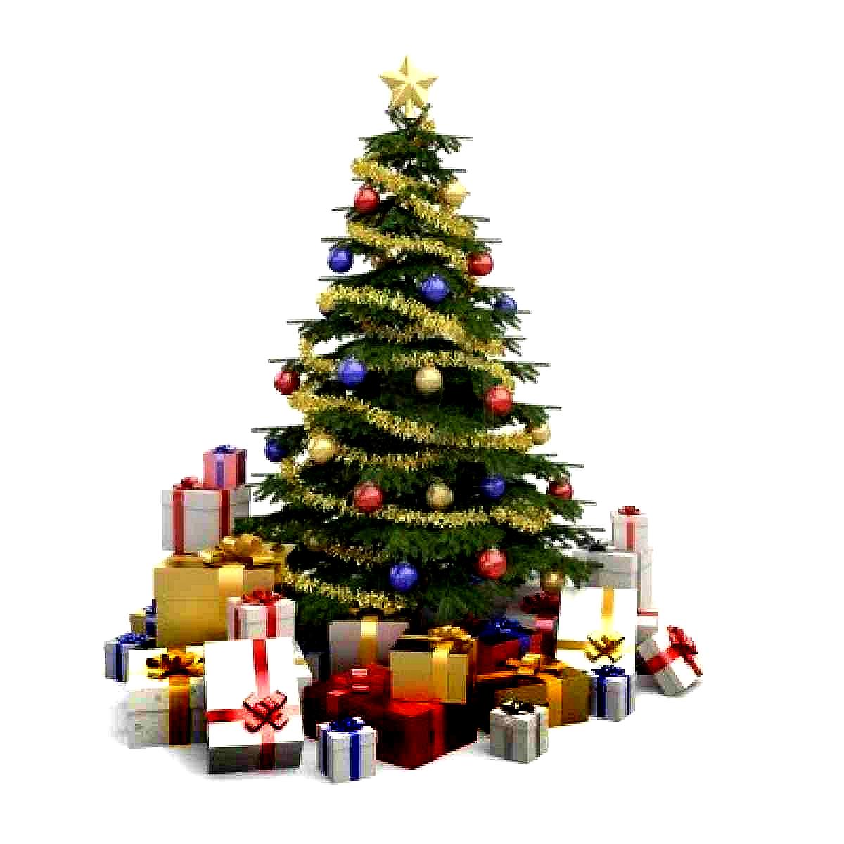 A.England Studios Christmas Collection