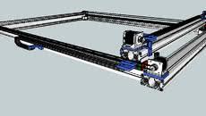 3D & CNC Stuff