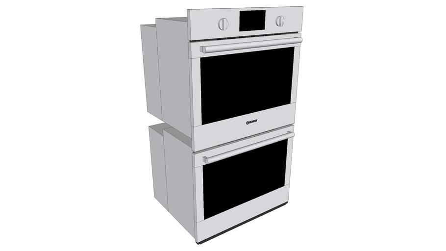Bosch-Wall-Ovens-HBL5651UC