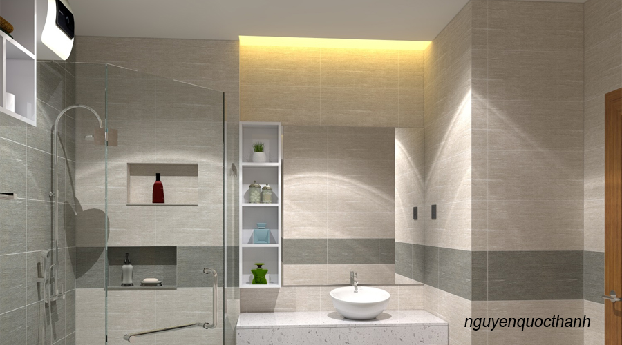 Bathroom_Toilet