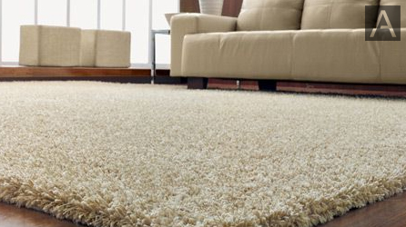 Adorno   Tapetes e carpetes