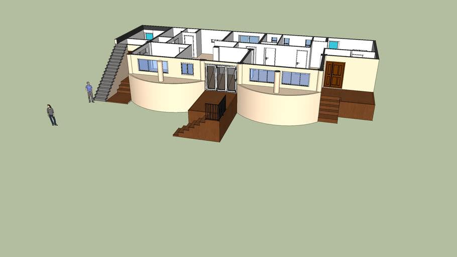 JCM-성주주택