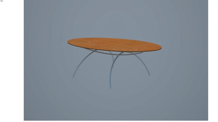 Mesa - A para interior