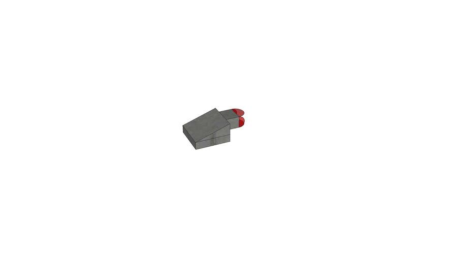 basic motor