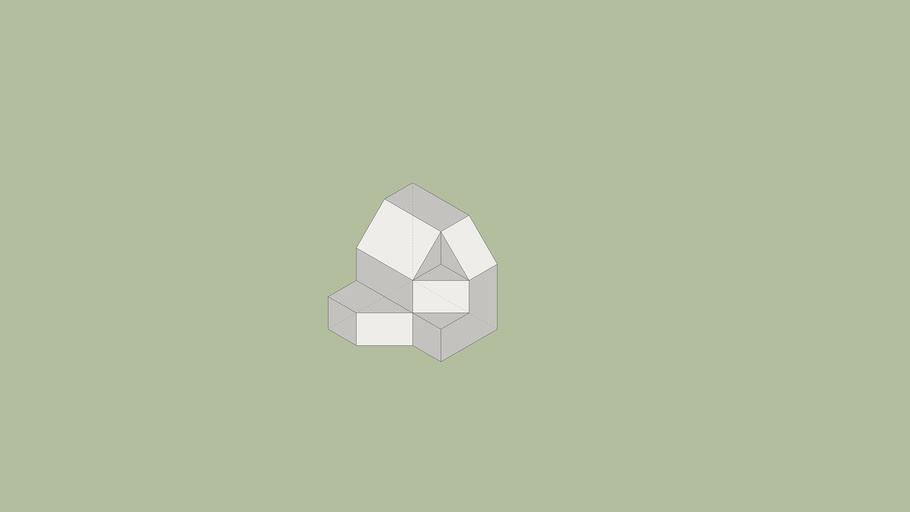 全華圖學-p006-06