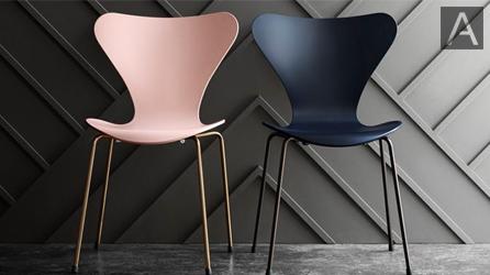 Mobiliário | Cadeiras