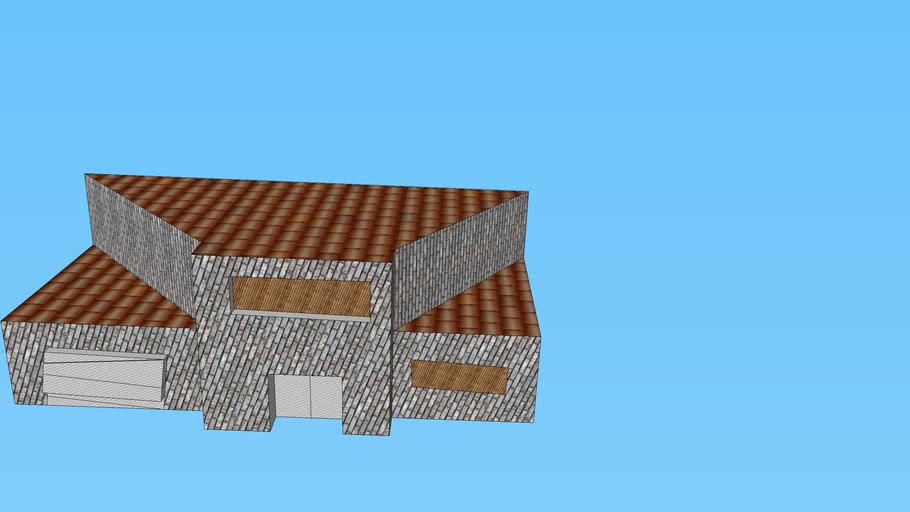 Casa de Colonies EL PINAR