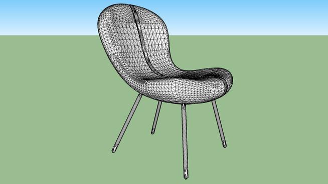 FEEK Snap chair