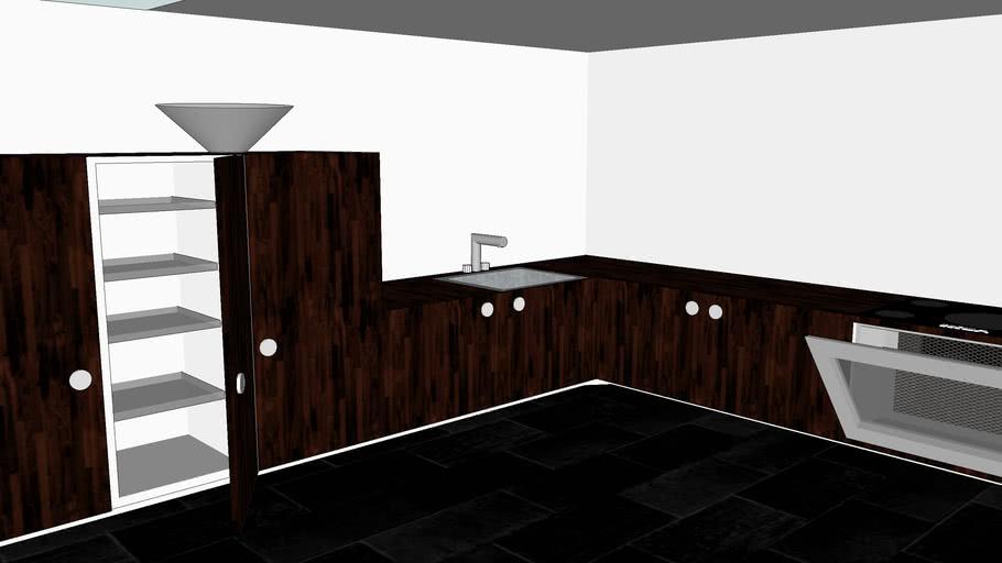 kitchen nt3