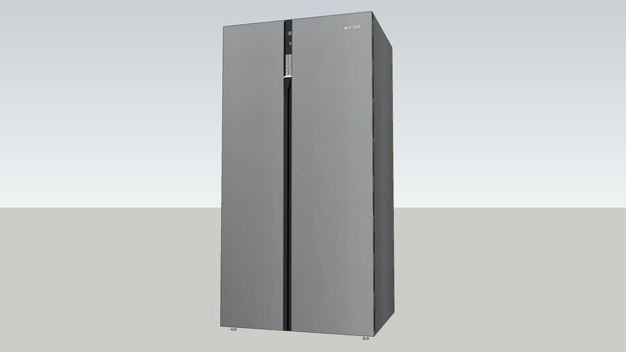 Arçelik 391640 EI Buzdolabı
