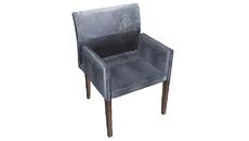 стуль