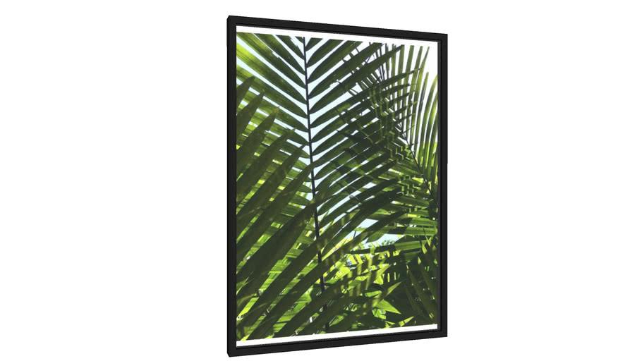 Quadro Primavera e Verde - Galeria9, por Daniel Pastor