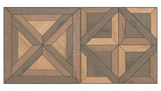 磁磚&材質