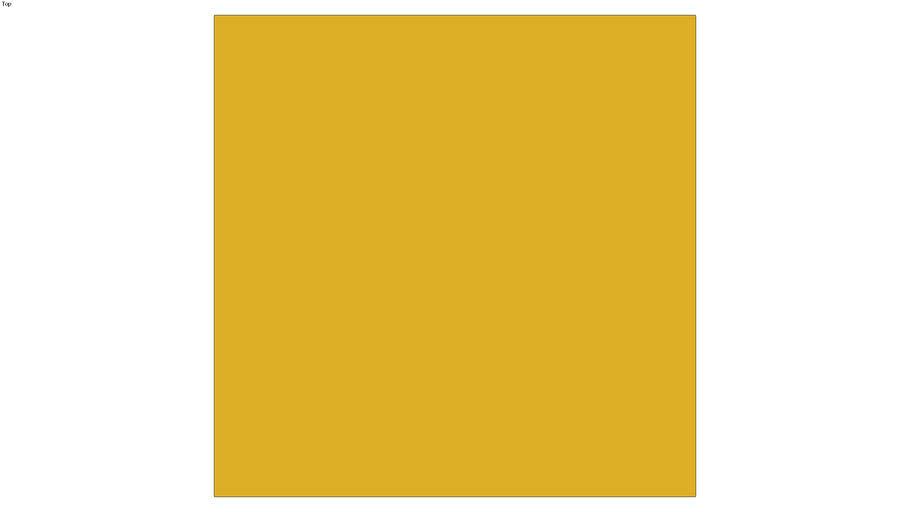 ROCKIT3D | Fabric Linen RAL1012