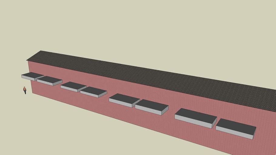 apt building v.1.1