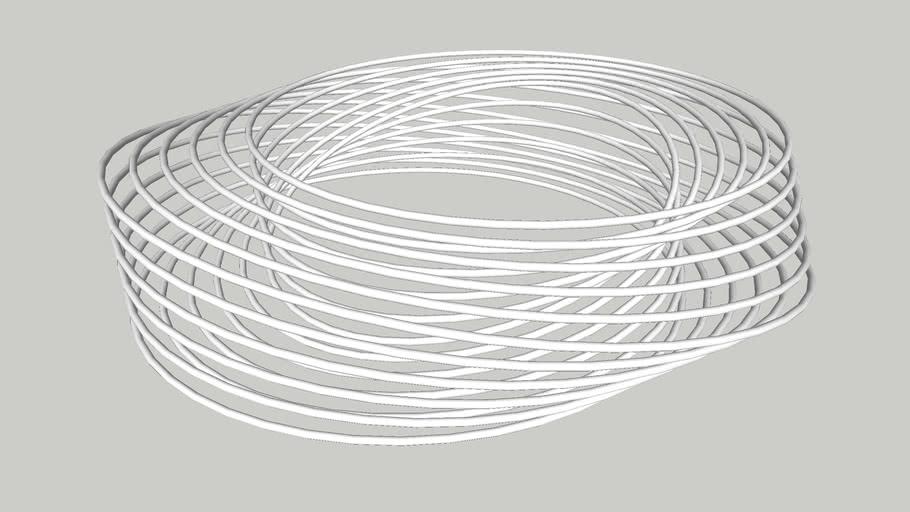 Mobius Strip 1