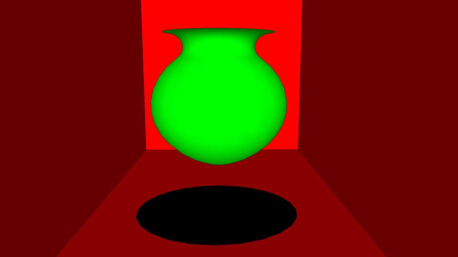 Cool illusion DUDES, SHUT UUUP!!!!!