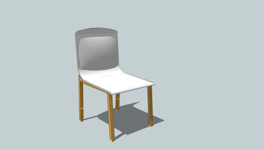 Talin- Cadeira