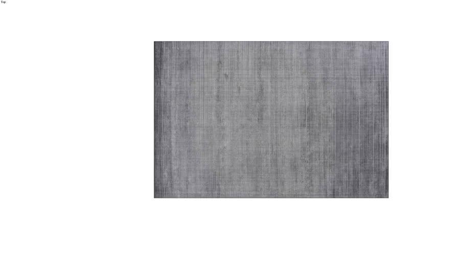 Carpet Cover, LINIE DESIGN 200x300 cm (anthracite grey)