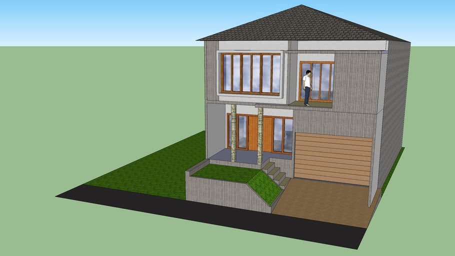 house ide 7