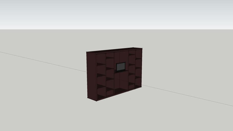 box showcase 2