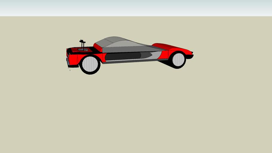 CAR PIC 2