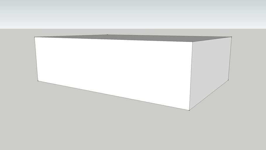 Noterman Box