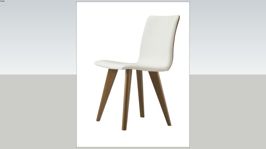 Cadeira Carmen