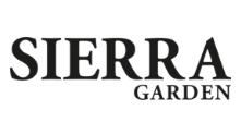 Sierra Garden