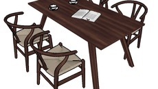 16.Dinningroom