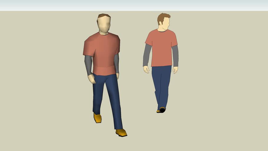 Bryce 3D