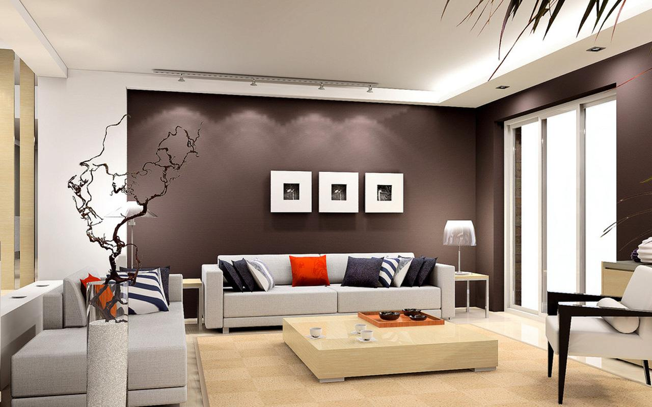 Interior Ideas 3d Warehouse