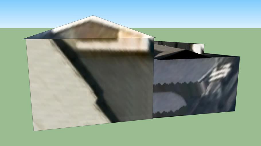 ㈲土居鋼板