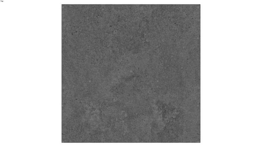 ROCKIT3D   Concrete Weathered RAL9023