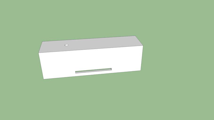 CrowdSourcing Box
