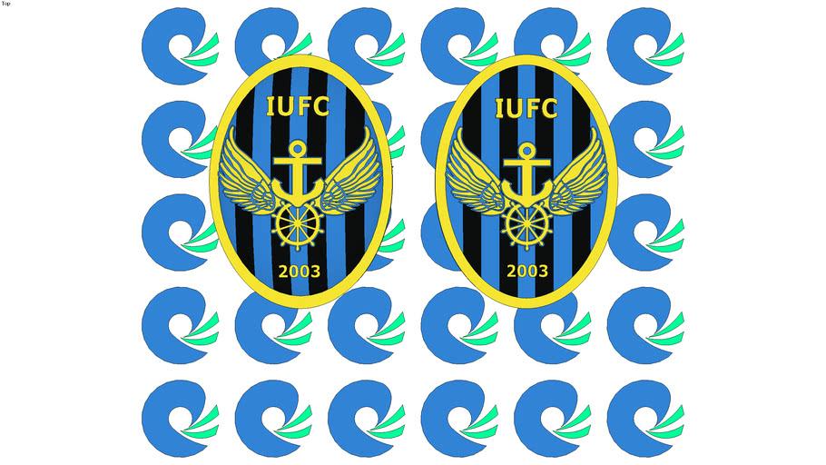 인천유나이티드 FC - Incheon United FC