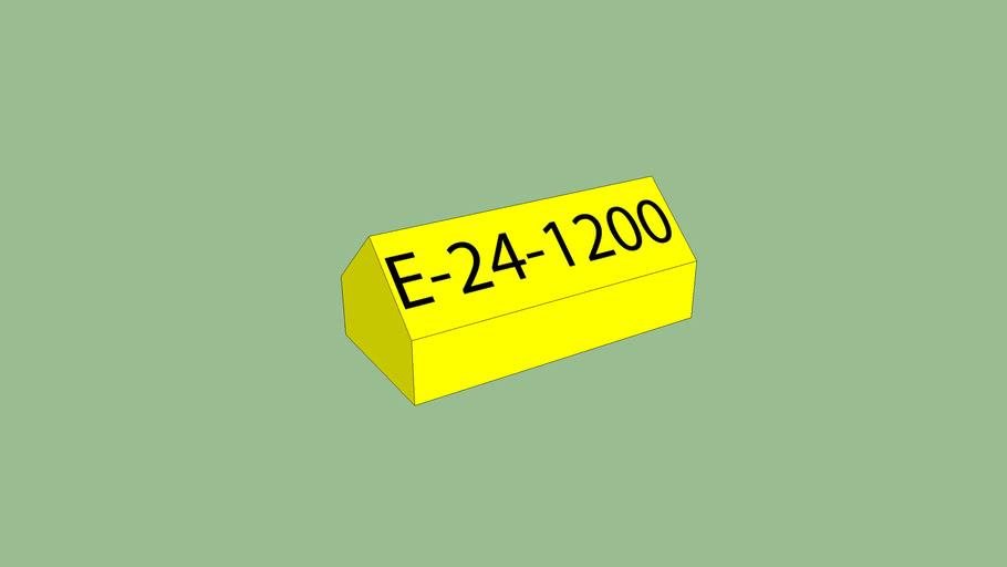 E-24-1200-basic