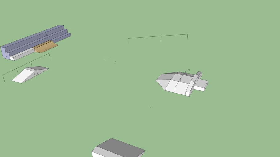 projeto flocaspot 2